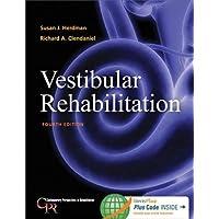 Vestibular Rehabilitation