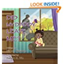Did My Daddy Leave Me? (Military Version)