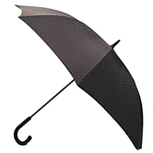 Paraguas Hombre Largo Estampado. Paraguas Vogue con Apertura automática.