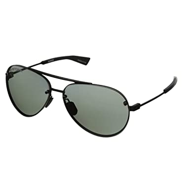 b54152f7d3 Amazon.com  Under Armour Aviator