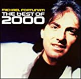 Best of 2000 by Michael Fortunati (2001-05-08)