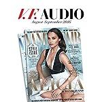 Vanity Fair: August–September 2016 Issue |  Vanity Fair