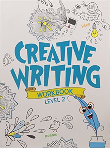 What is creative writing for grade 2 and 3 in help with mba dissertation?