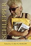 Schlepper, Clara R. Maslow, 1462055850