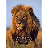Into Africa: The Poster Portfolio: 12 Frameable Images (Insights Poster Collections)