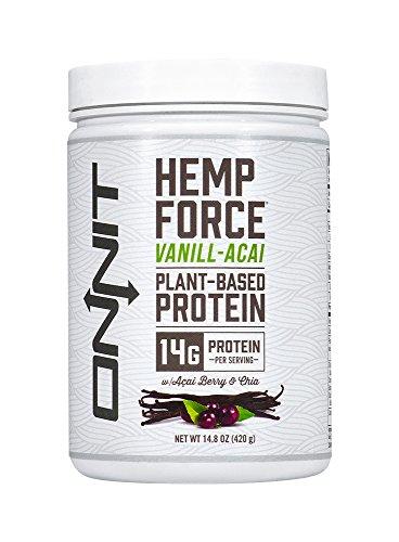 omega 3 amino acids - 3
