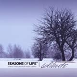 Solitude-Seasons of Life Piano Instrumental Music