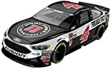 Lionel Racing Kevin Harvick # 4 Jimmy John's 2017 Ford Fusion 1:64 Scale ARC HT Official Diecast of the NASCAR Cup Series.