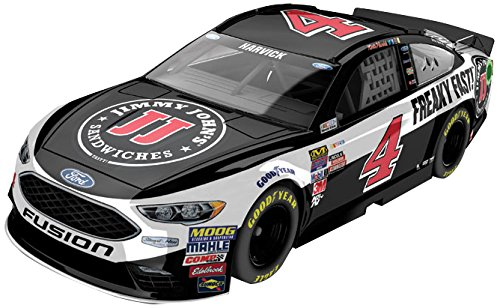 lionel-racing-kevin-harvick-4-jimmy-johns-2017-ford-fusion-164-scale-arc-ht-official-diecast-of-the-