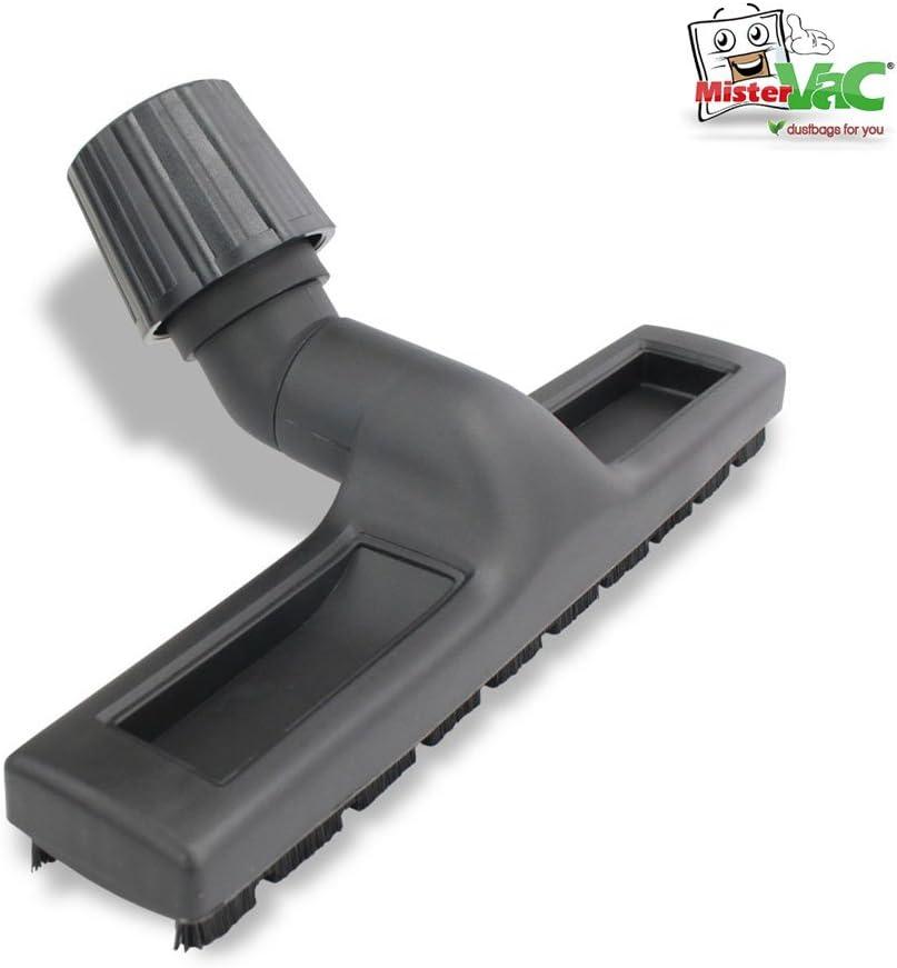 Brosse balai brosse universelle convient Kr/änzle Ventos 20/E//L