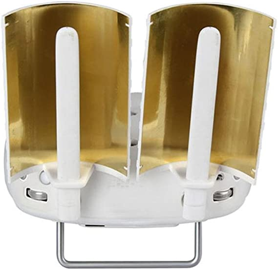 Meily Radar Antena Range Booster Para DJI Phantom 3 Inspire 1 ...