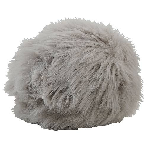 Star Trek Electronic Tribble