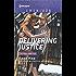 Delivering Justice (Cattlemen Crime Club)