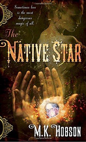 The Native Star (Veneficas Americana)