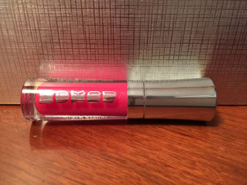 Buxom Mini Full-On Lip Polish in Nicole, 0.07 oz