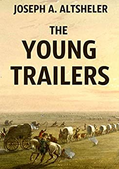 Young Trailers Annotated Complete Novels ebook product image