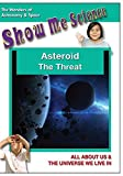 Asteroid - The Threat [DVD] [2014] [NTSC] by Allegro Productions