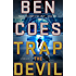 Trap the Devil: A Thriller (A Dewey Andreas Novel Book 7)