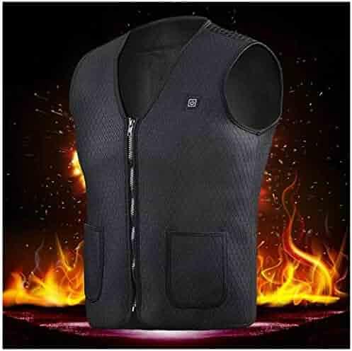 3218fe651d4 Shopping Last 90 days - Active Vests - Active - Clothing - Men ...