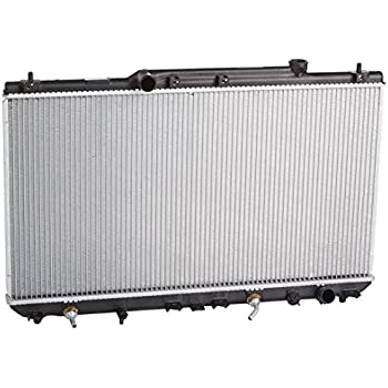 sonata cooling hyundai hqdefault replacement elantra radiator watch and fan removal on