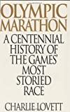 Olympic Marathon, Charles Lovett, 0275957713
