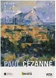 Paul Cezanne - The Man, The Artist, The Myth [DVD]