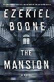 The Mansion: A Novel