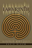 Labyrinth, David Bloom, 0595363695