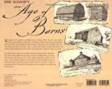 Eric Sloane's An Age of Barns: An Illustrated