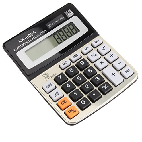 scientific-8-digit-electronic-calculator-battery-powered-office-school-home-supplies