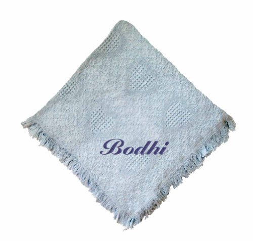 bodhi-embroidered-boy-personalized-cotton-woven-blue-baby-blanket