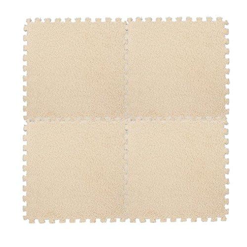 The 8 best carpet tiles under 1