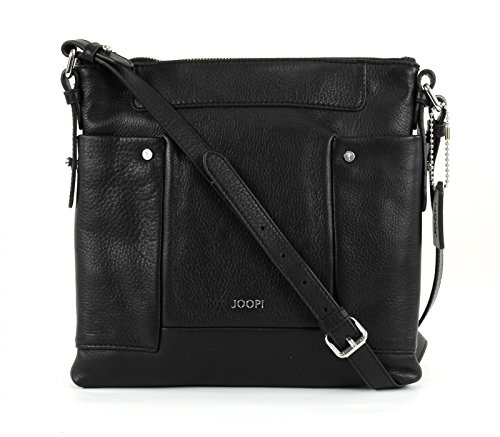 JOOP! Soft Leather Dia Cross Body Bag 4140001548-900
