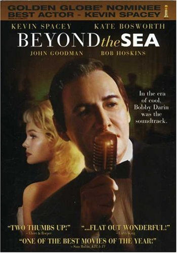 Beyond Autumn Gate (Beyond The Sea)