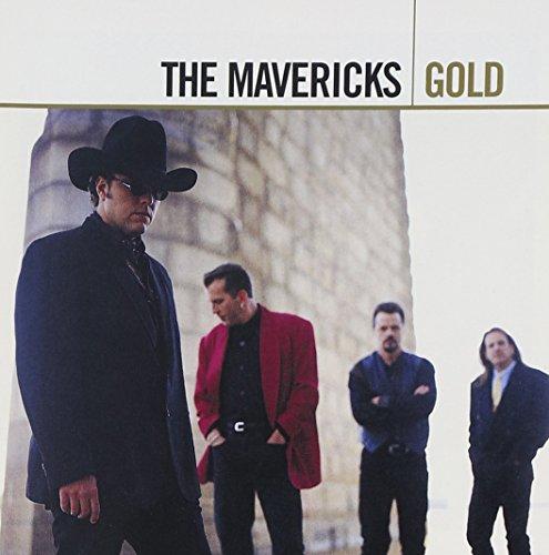 The Mavericks - Super Colossal Smash Hits of the 90