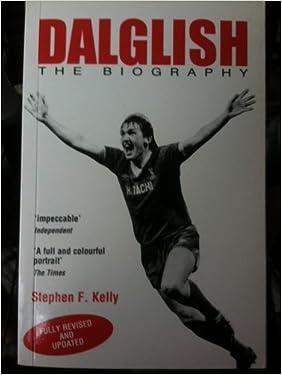 Book Dalglish