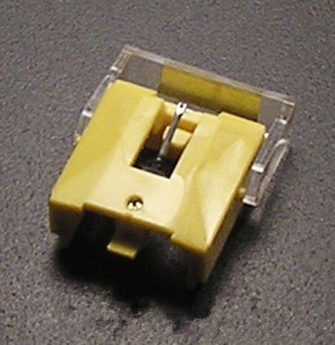 【お買得!】 Durpower Phonograph Record Player SONY Turntable Needle For PST33, For SONY PST23, SONY PS-T33, SONY PST33, SONY PS-X33, SONY PSX33 by Durpower B017JN3VX8, ヘルシーフード 漬物処すはまや:40d74d32 --- ultraculture.ru