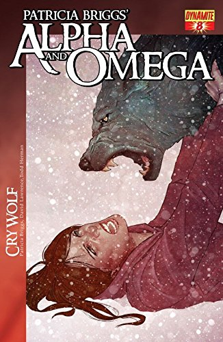 cry wolf alpha and omega - 7