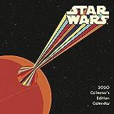 Star Wars 2020 Collector s Edition Calendar