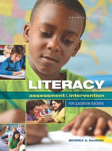 literacy-assessment-and-intervention-for-classroom-teachers