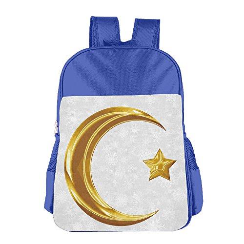 boys-girls-muslim-creative-moon-symbol-backpack-school-bag-2-colorpink-blue-royalblue