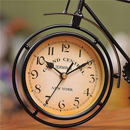 Desk U0026 Shelf Clocks