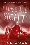 Free eBook - I Have the Sight