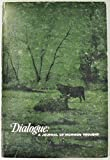 img - for Dialogue; a Journal of Mormon Thought. Volume 1 Number 2, Summer 1966 book / textbook / text book