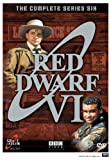 Red Dwarf: Series VI by BBC Home Entertainment