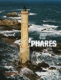 Image de Phares