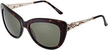 530adb7e3be Judith Leiber Womens Women s Jl 5008 02 Sunglasses