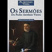 Os Sermões do Padre António Vieira