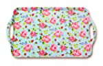 Cooksmart Vintage Floral Design Large...