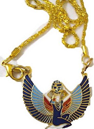 Handm (Isis And Osiris Costumes)